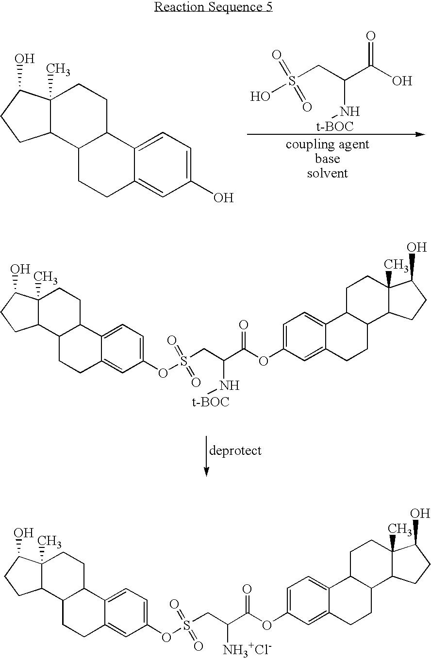 Figure US07067505-20060627-C00020