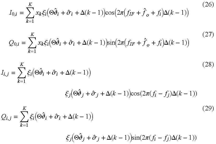 Figure US06525687-20030225-M00015