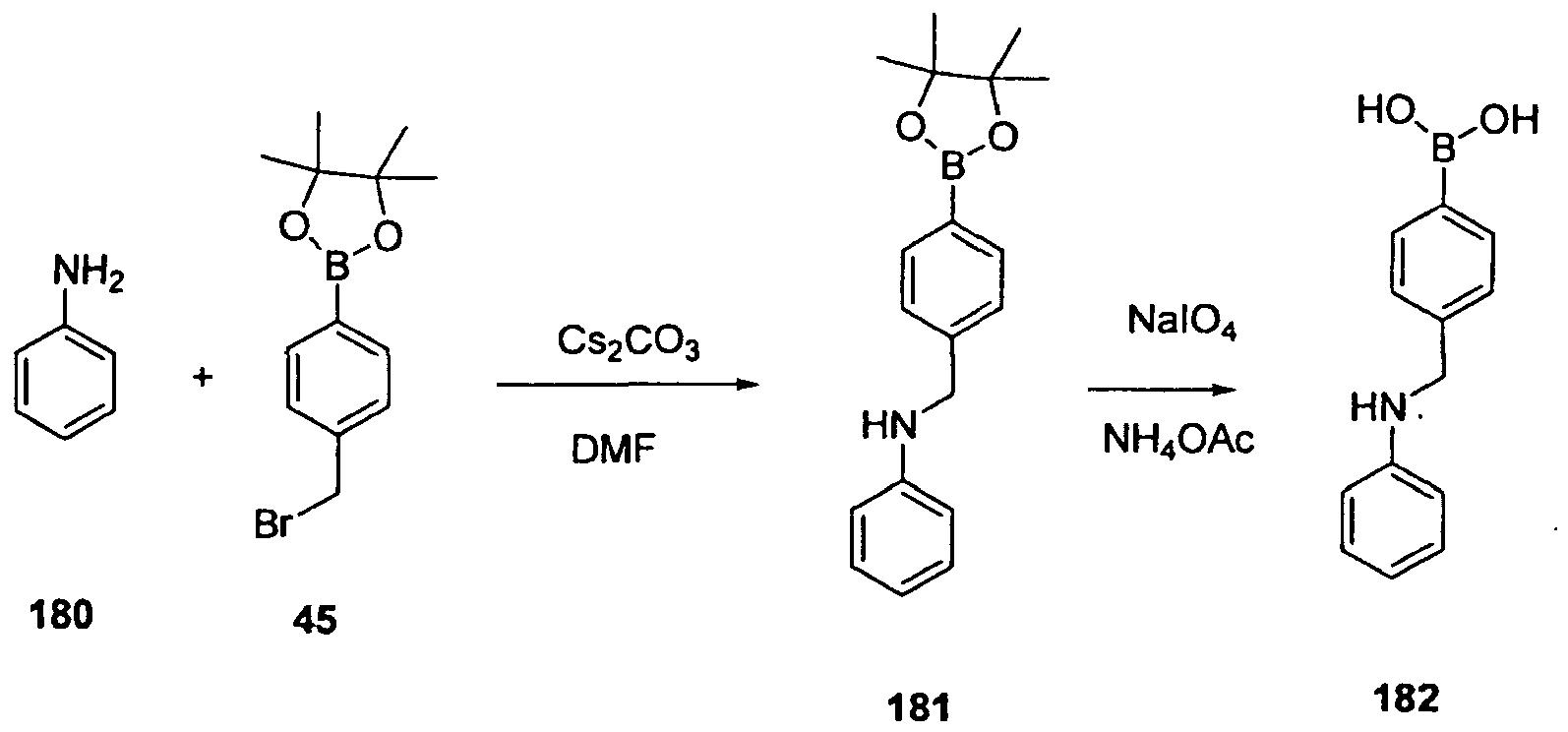 Figure imgb0810