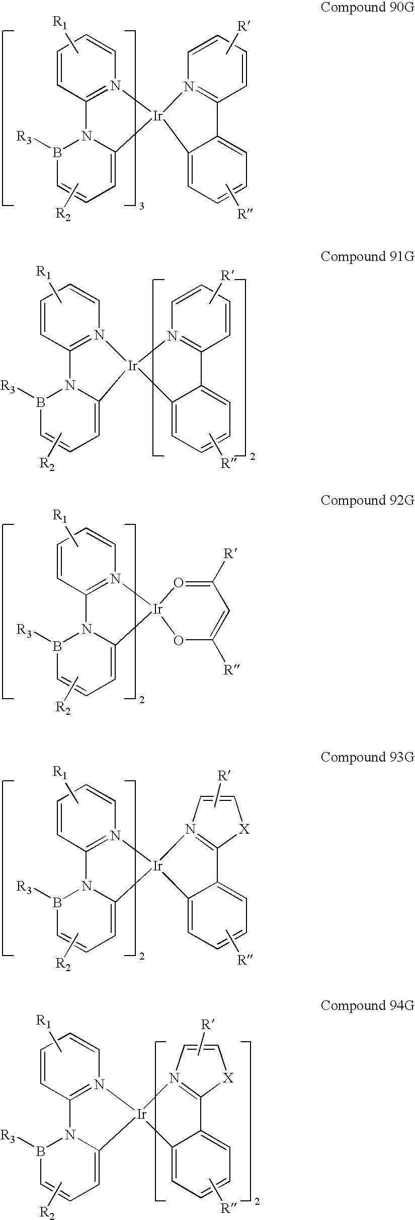 Figure US08586203-20131119-C00052