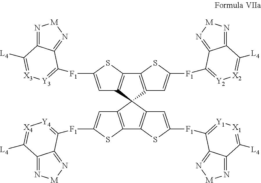 Figure US09865821-20180109-C00166