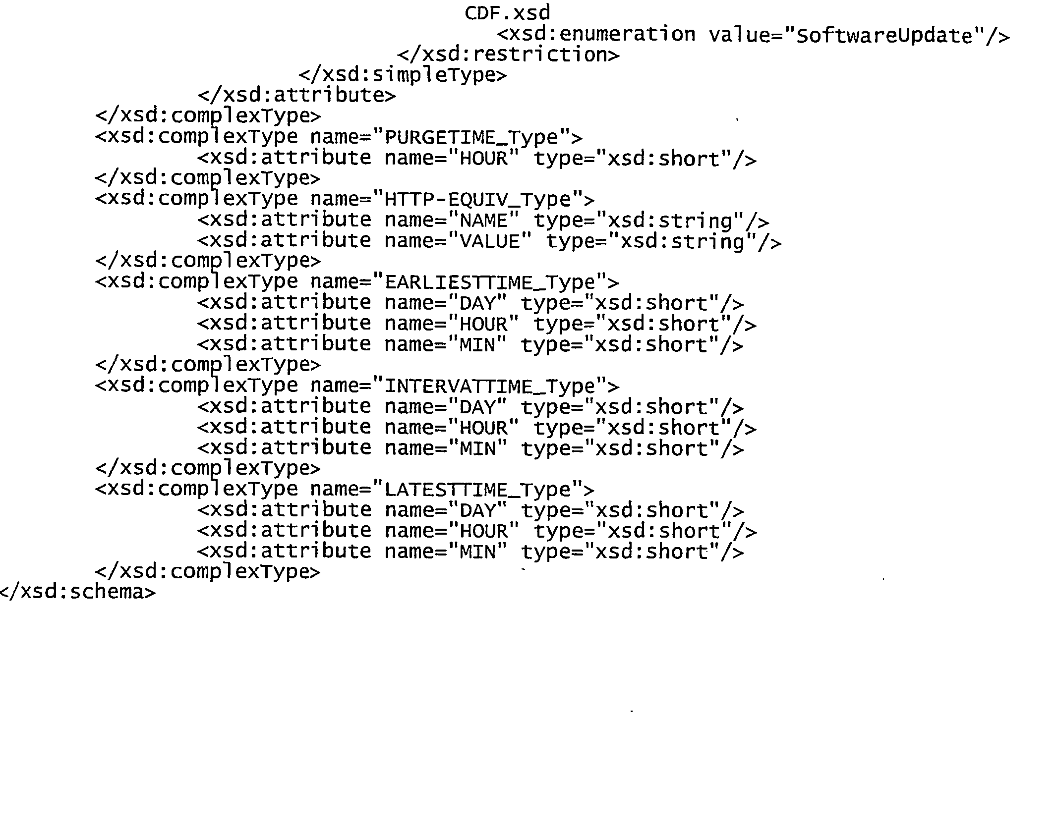 Figure US20040068536A1-20040408-P00005