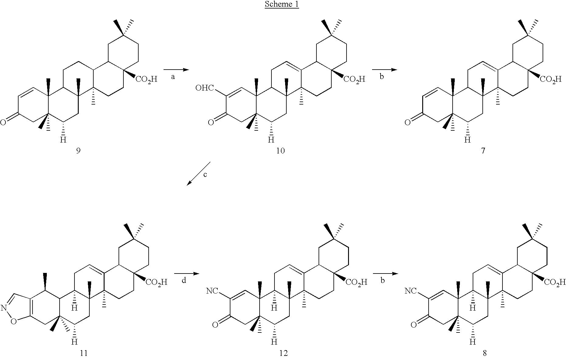 Figure US07435755-20081014-C00001