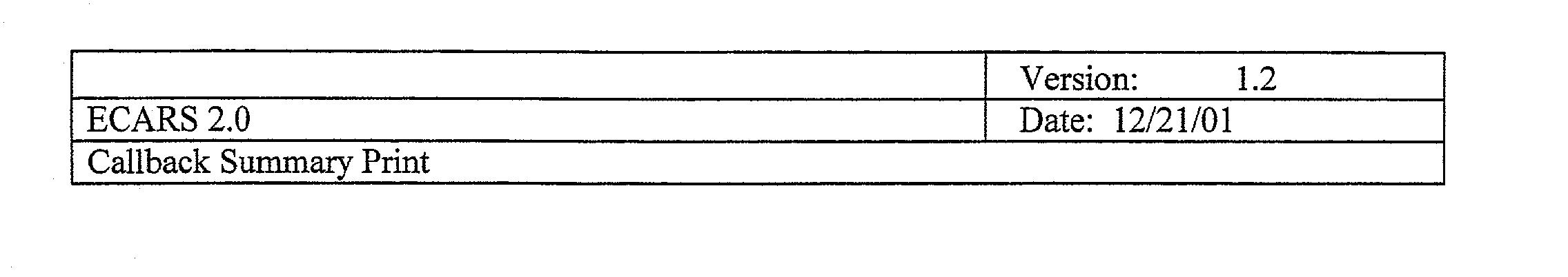 Figure US20030125992A1-20030703-P01462