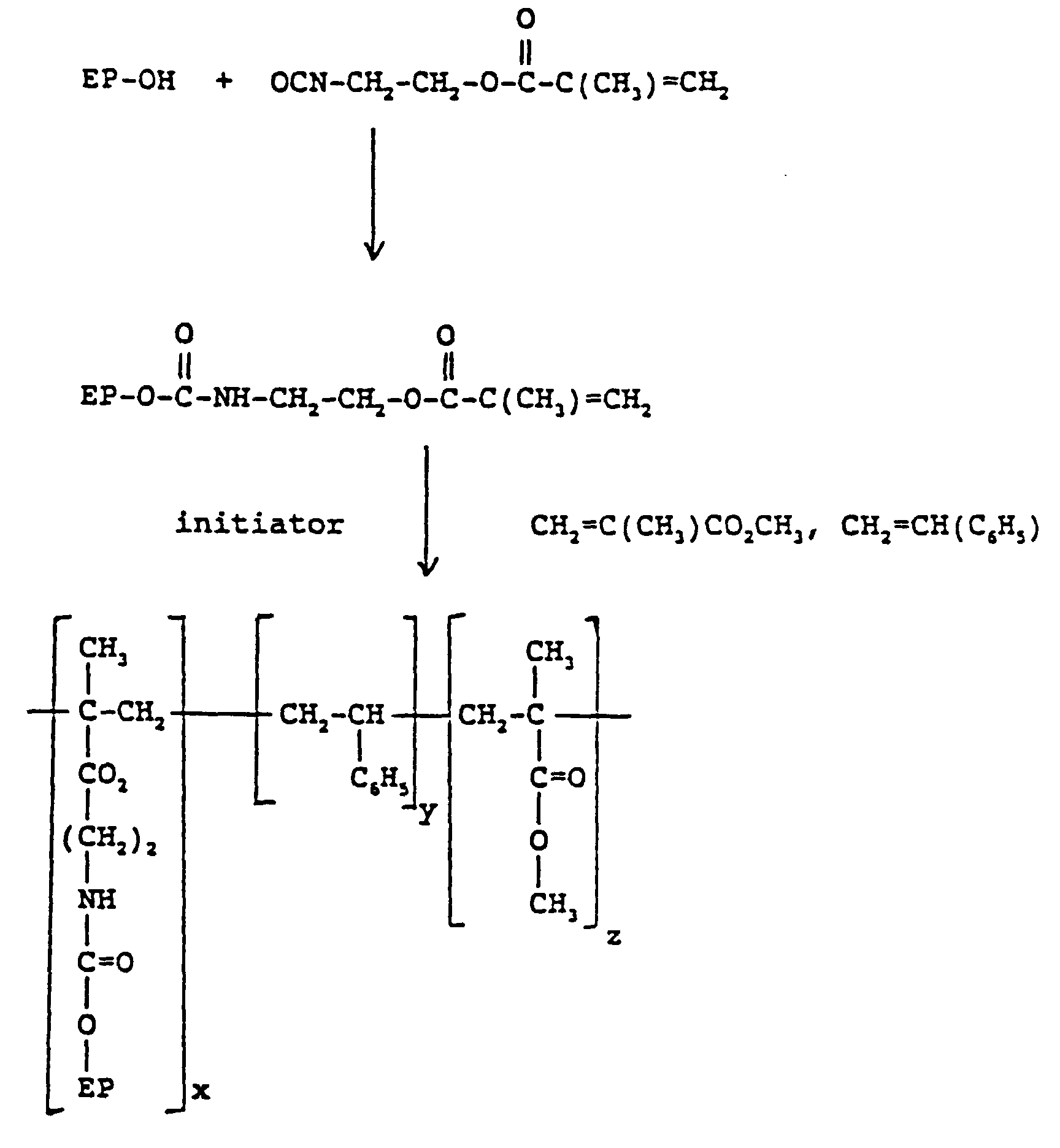 Ep0856546a1 Branched Polyolefins Google Patents