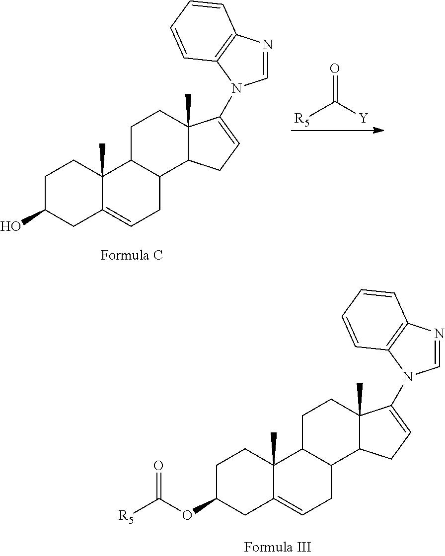 Figure US09884067-20180206-C00015