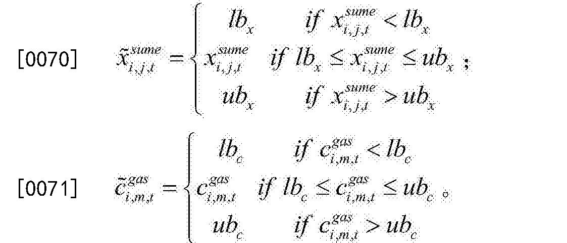 Figure CN104268789BD00118