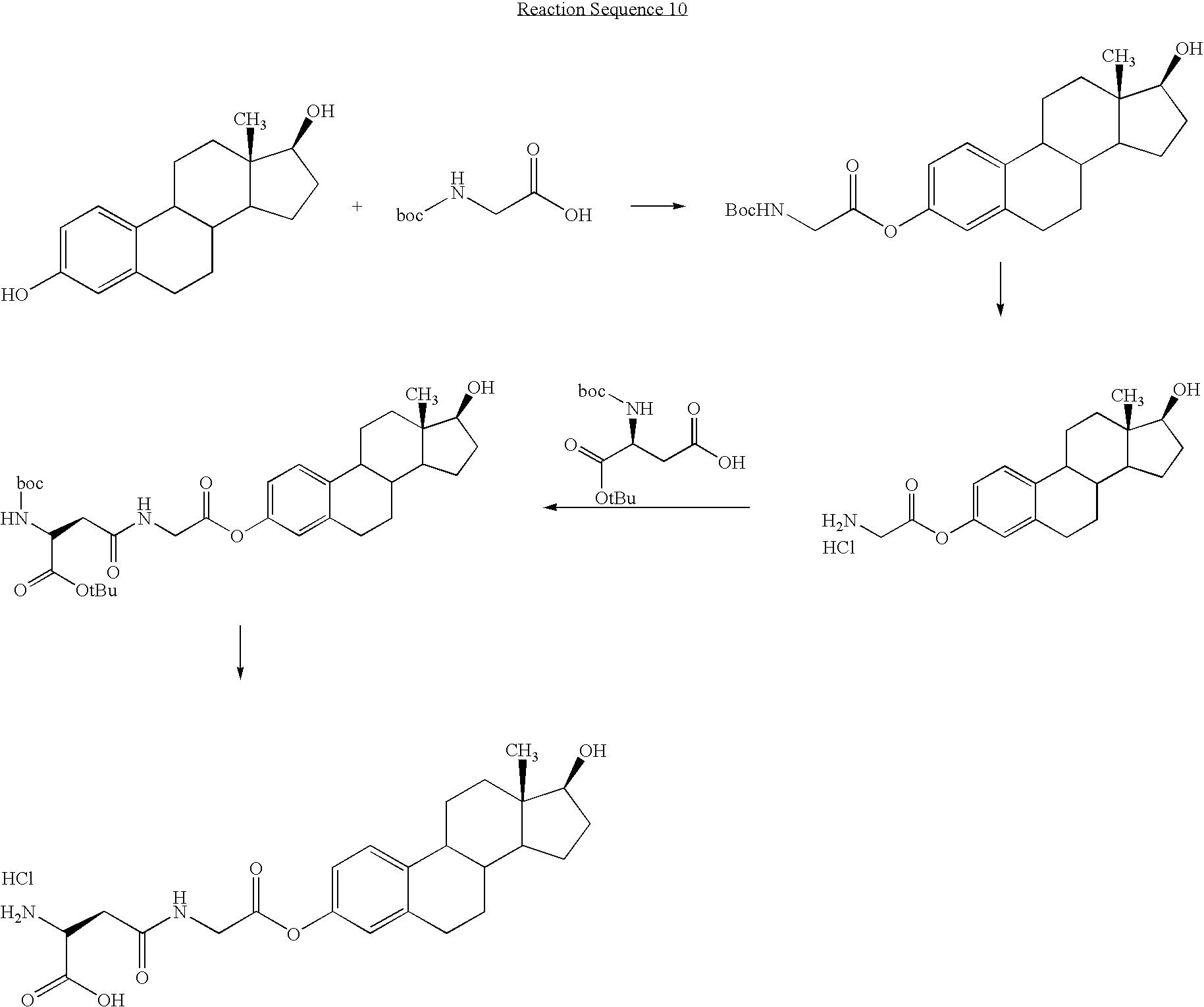 Figure US20070015741A1-20070118-C00021