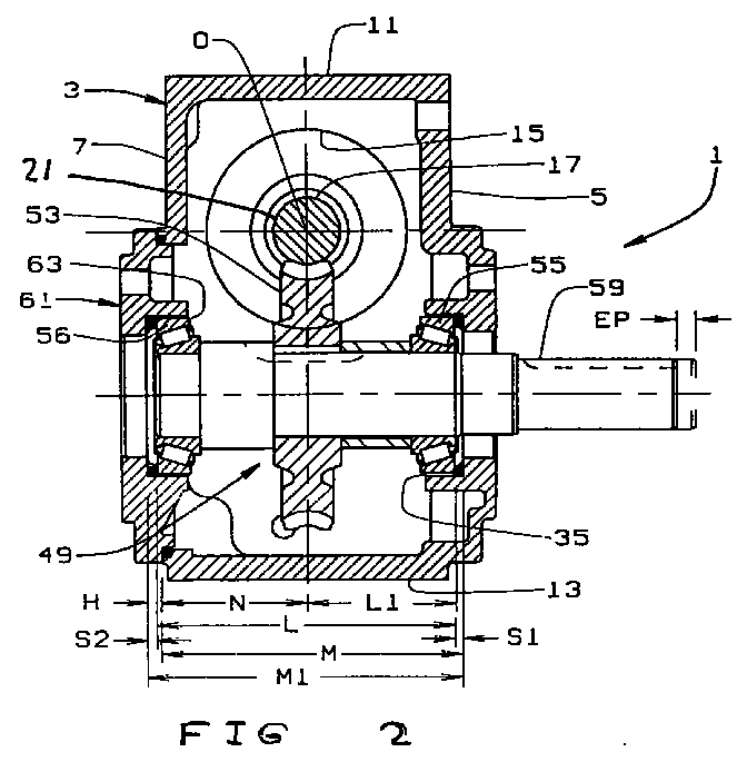 block diagram reducer ep0724093a1 90 degree speed reducer assembly process and block diagram reduction problems speed reducer assembly process