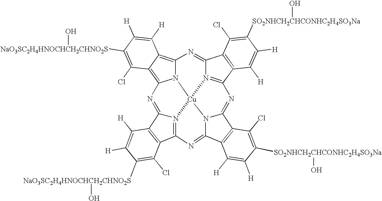 Figure US06939399-20050906-C00163