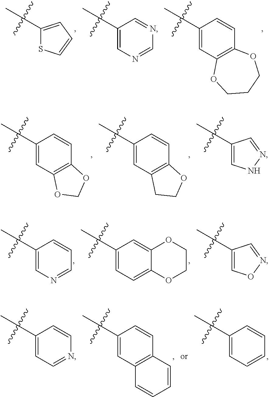 Figure US09241942-20160126-C00008
