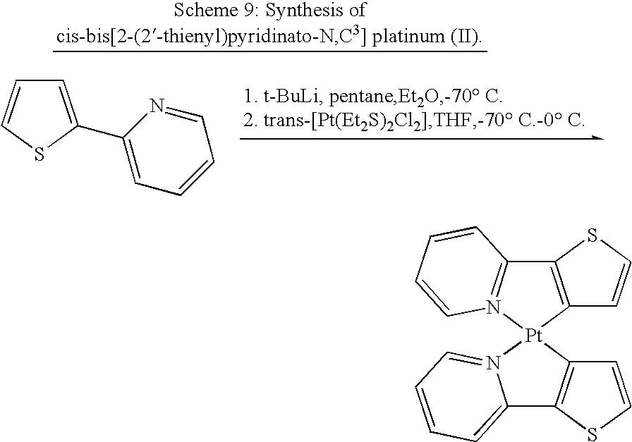 Figure US20070296332A1-20071227-C00016