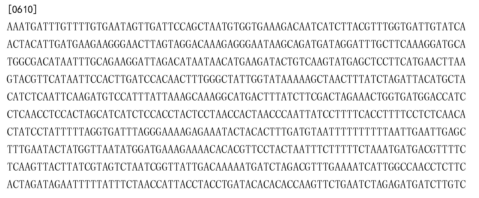 Figure CN103403016BD00922