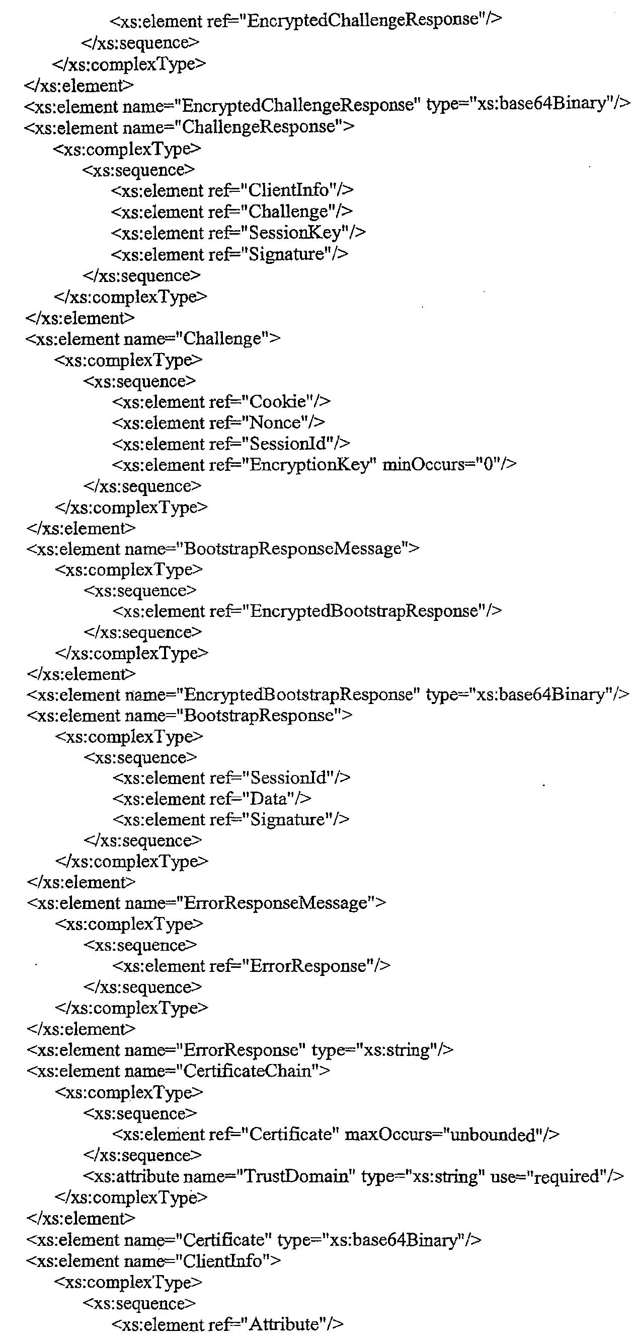 Figure 112011100928400-pat00170