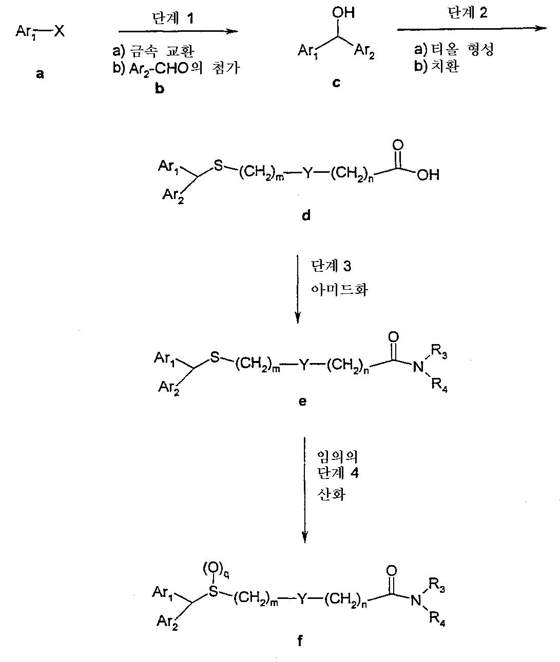 Figure 112002037774251-pct00052