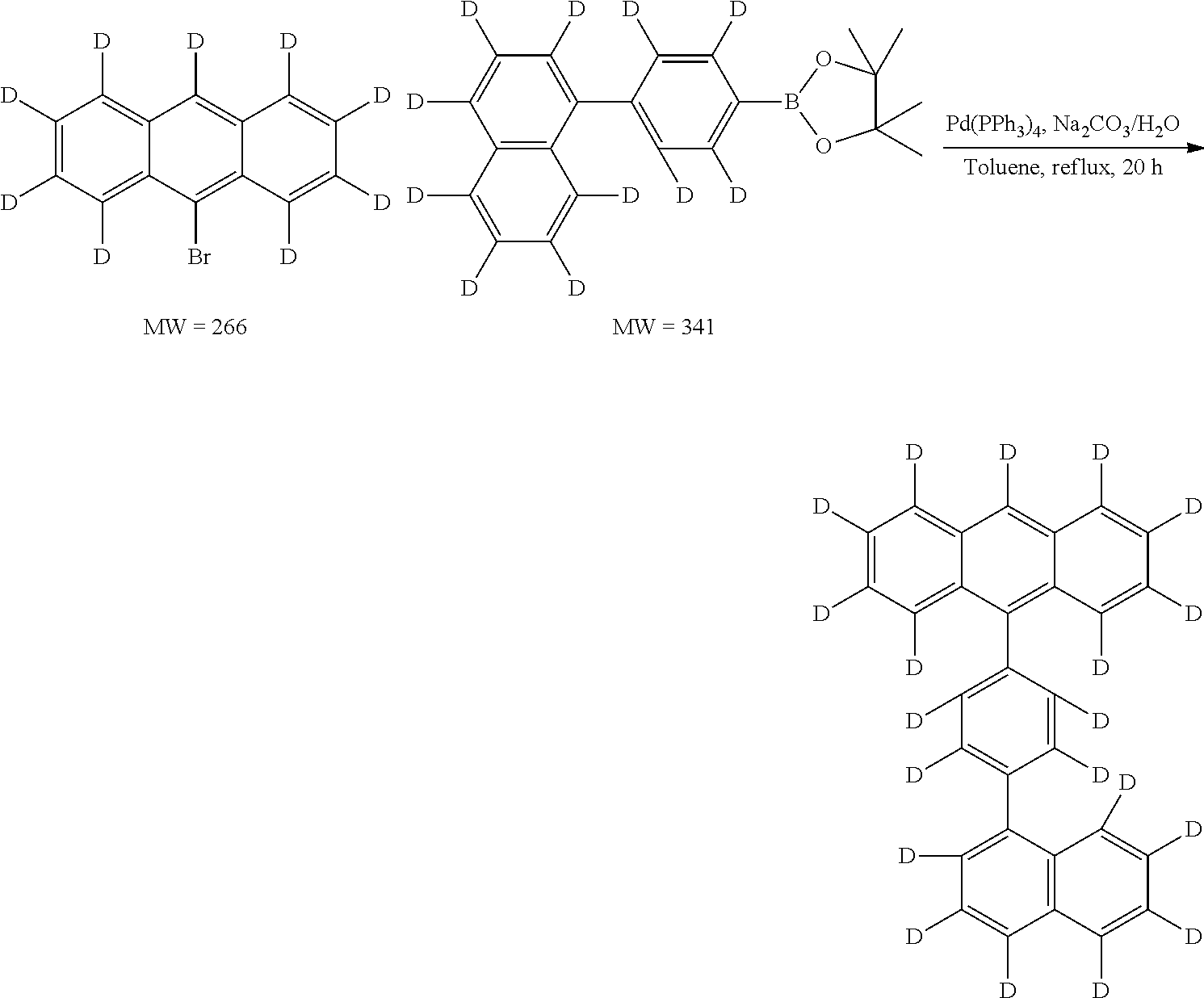 Figure US08890131-20141118-C00038