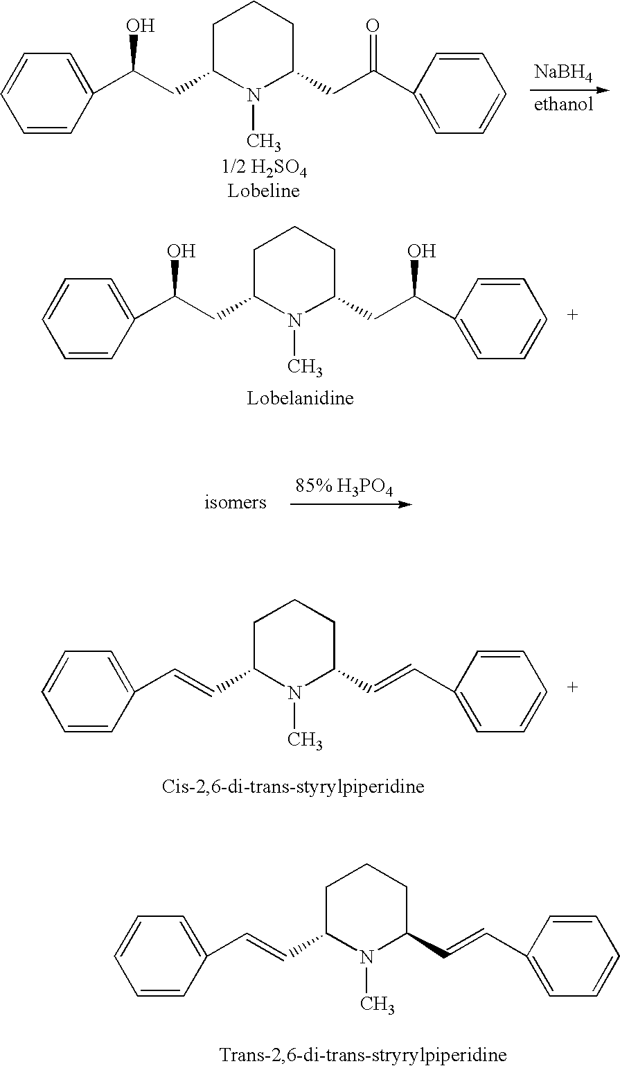Figure US07368443-20080506-C00007