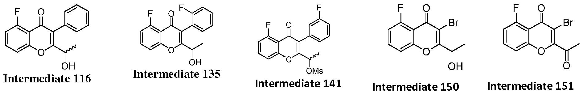 Figure imgf000223_0004