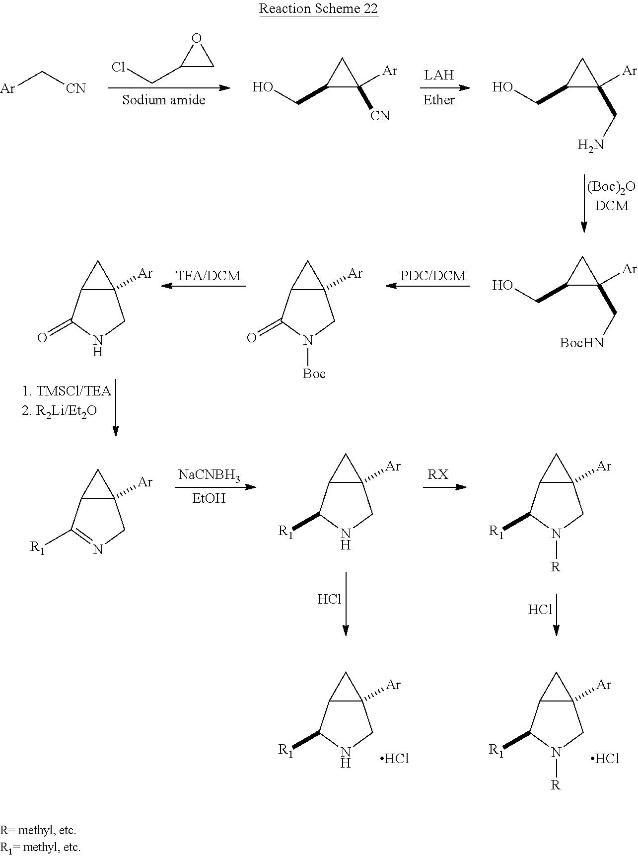 Figure US09737506-20170822-C00145