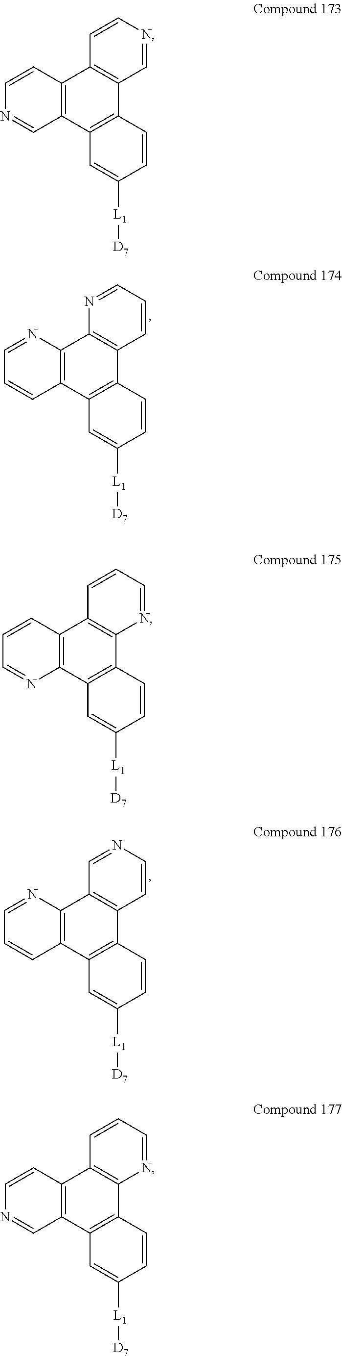 Figure US09537106-20170103-C00613