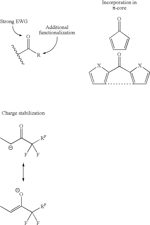Figure US20060186401A1-20060824-C00008