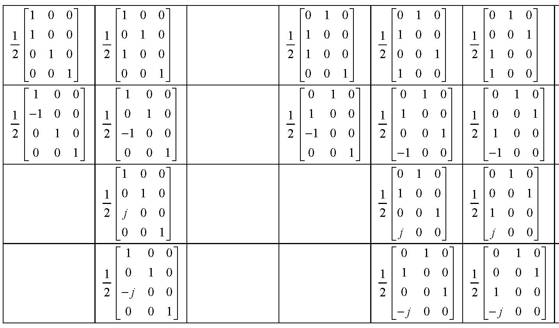 Figure 112010009825391-pat01021