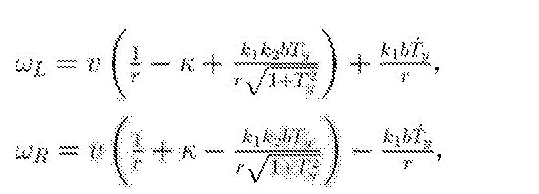 Figure CN108088439AD00083