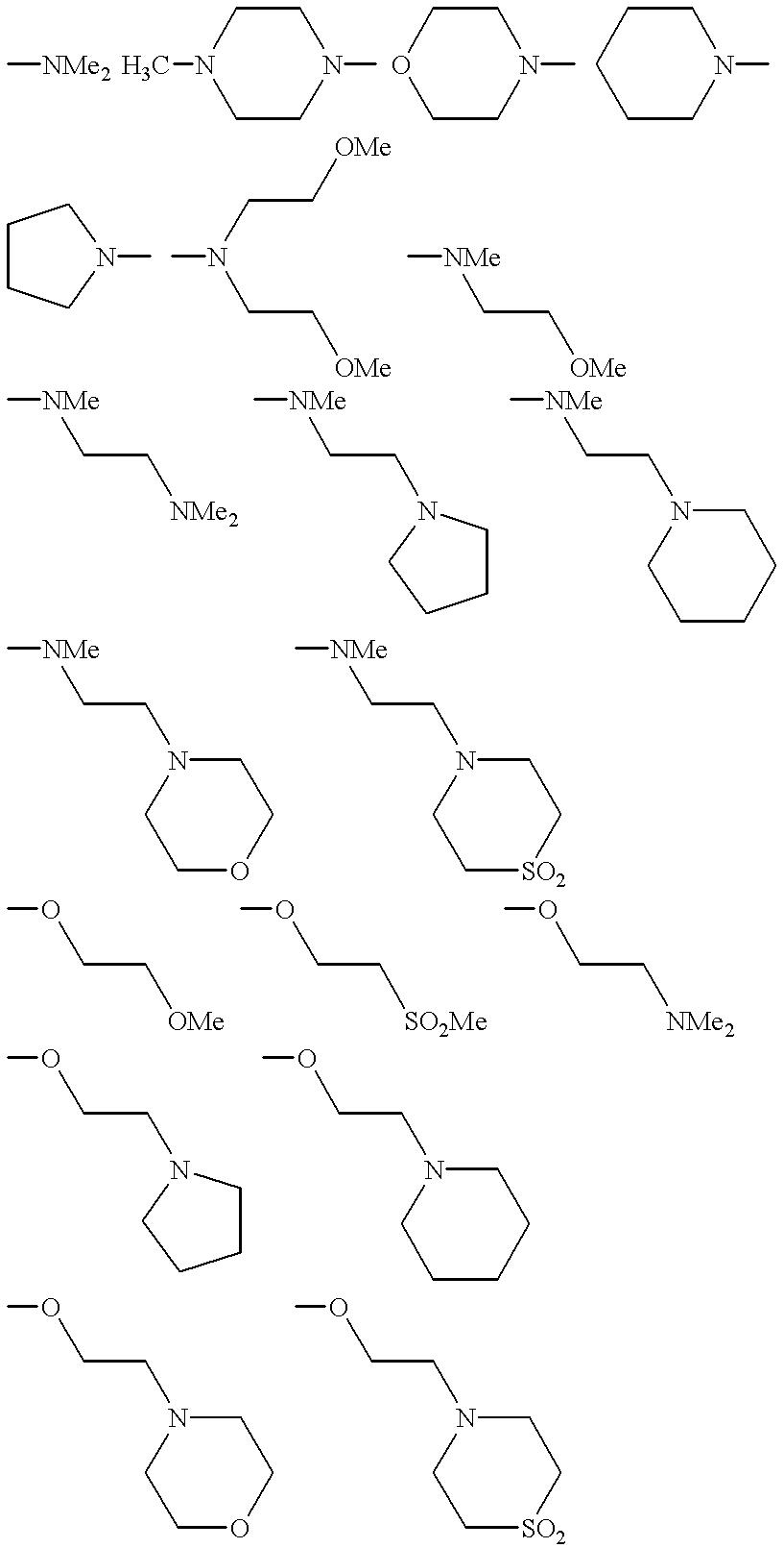 Figure US06376515-20020423-C00233