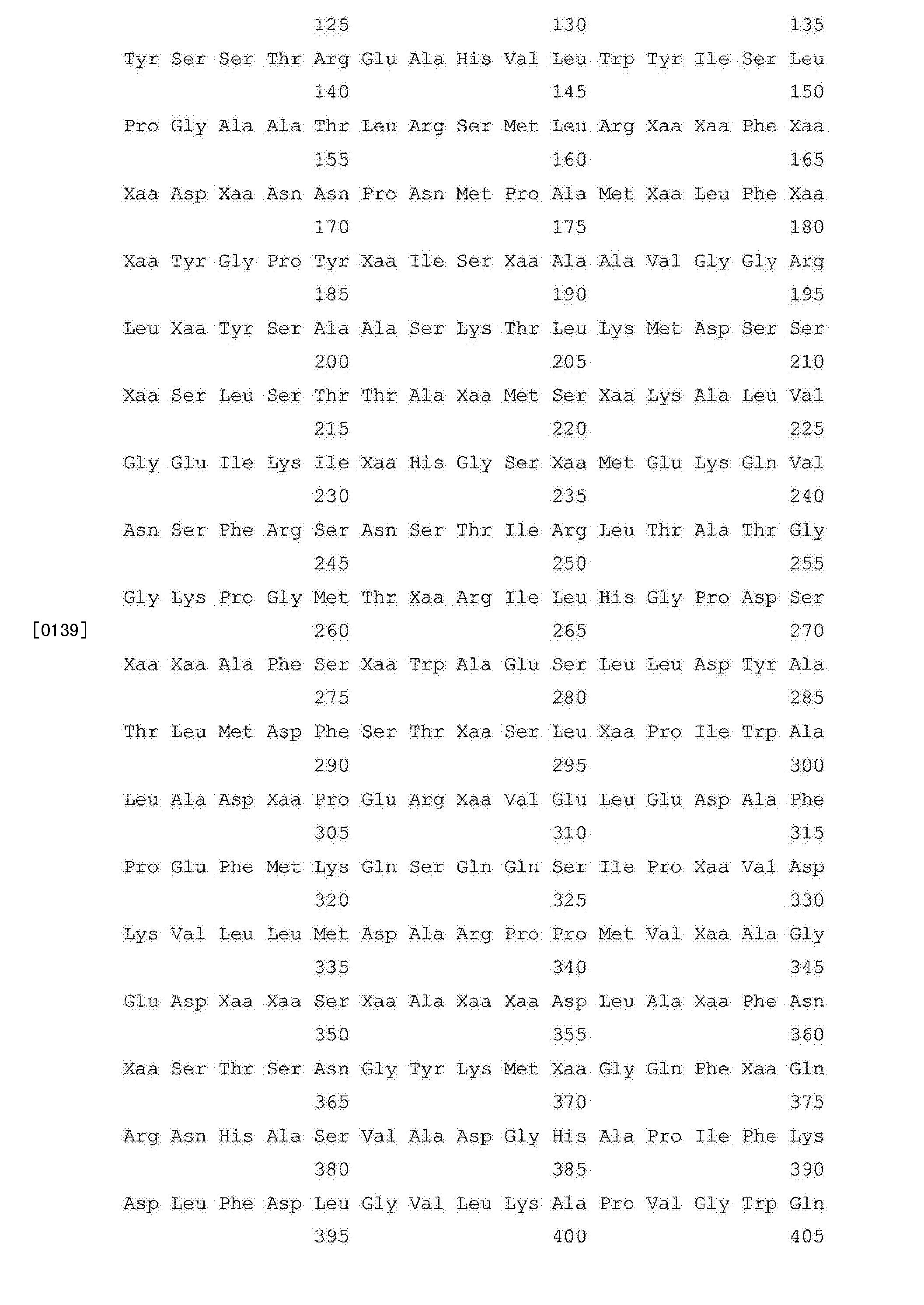 Figure CN105473605AD00411