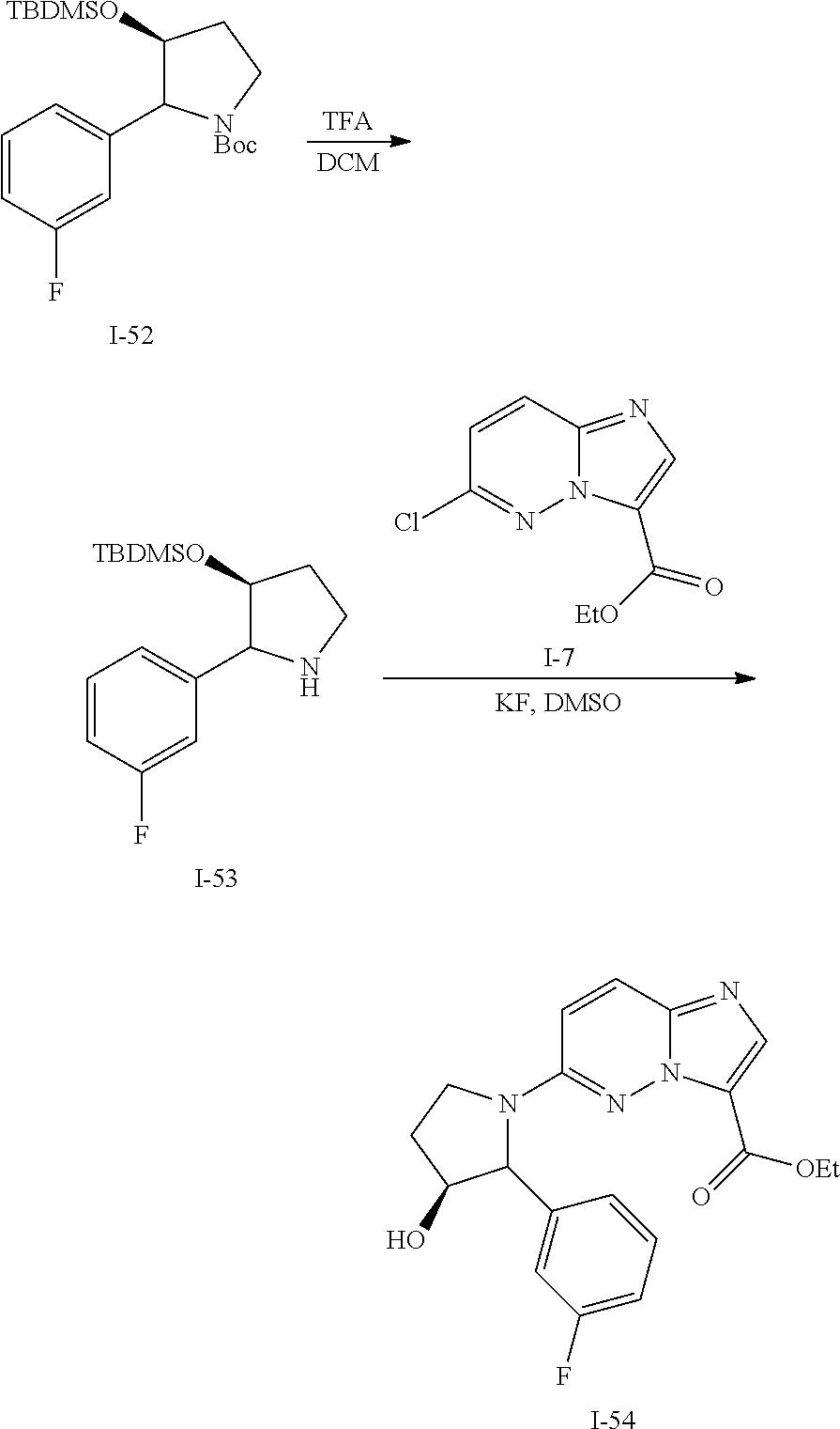 Figure US08637516-20140128-C00070