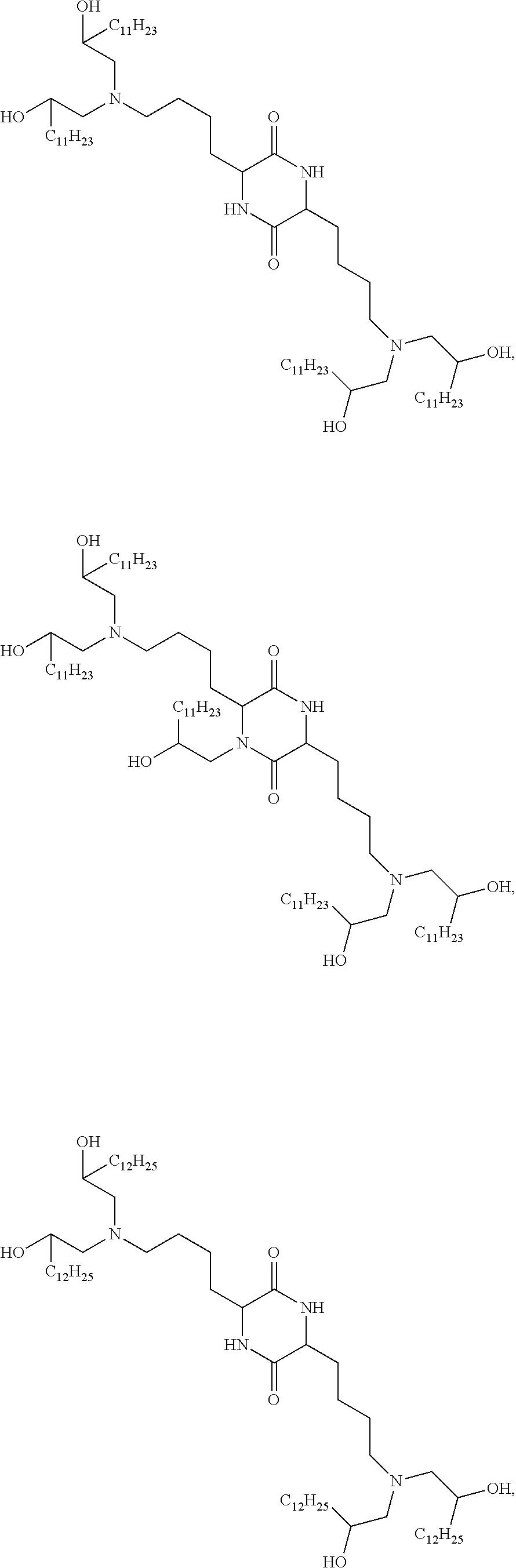 Figure US10086013-20181002-C00369