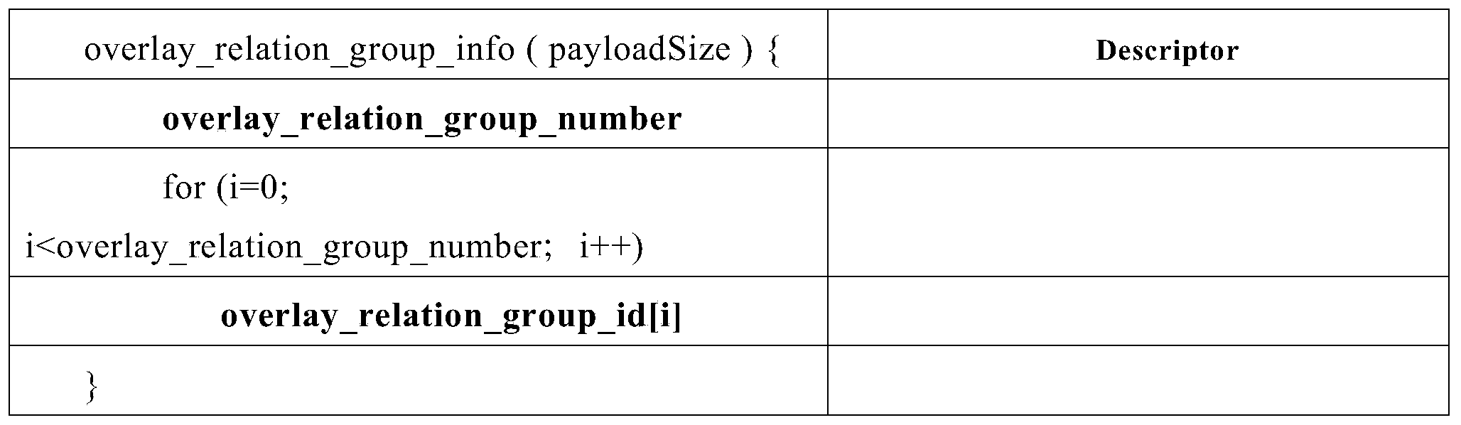 Figure PCTCN2019108514-appb-000028