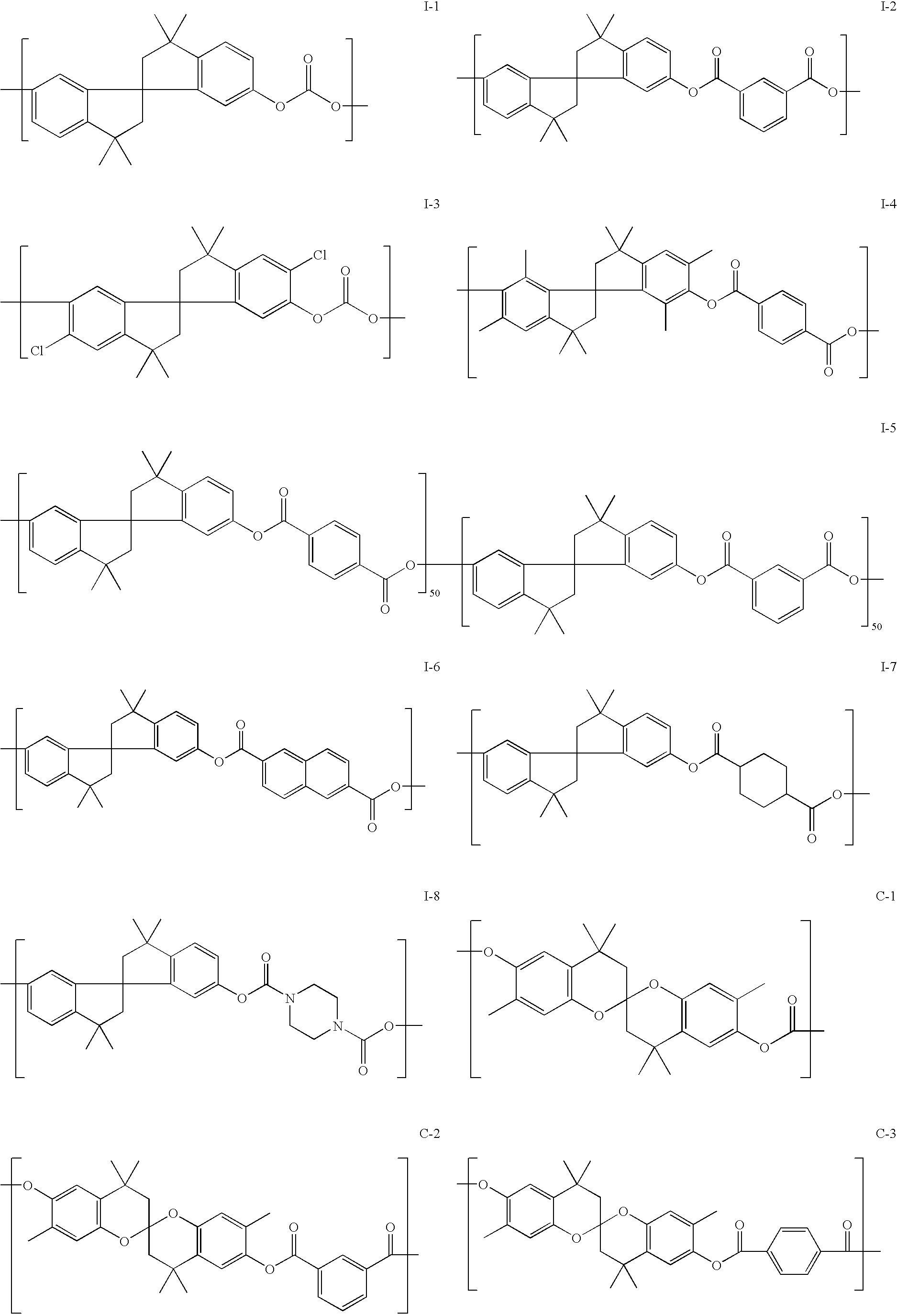 Figure US20050238846A1-20051027-C00009