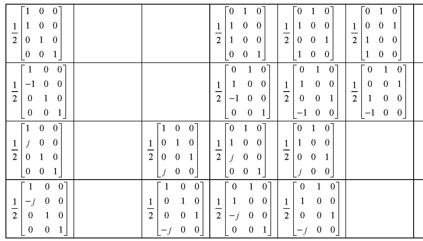 Figure 112010009825391-pat01039