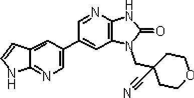Figure JPOXMLDOC01-appb-C000122