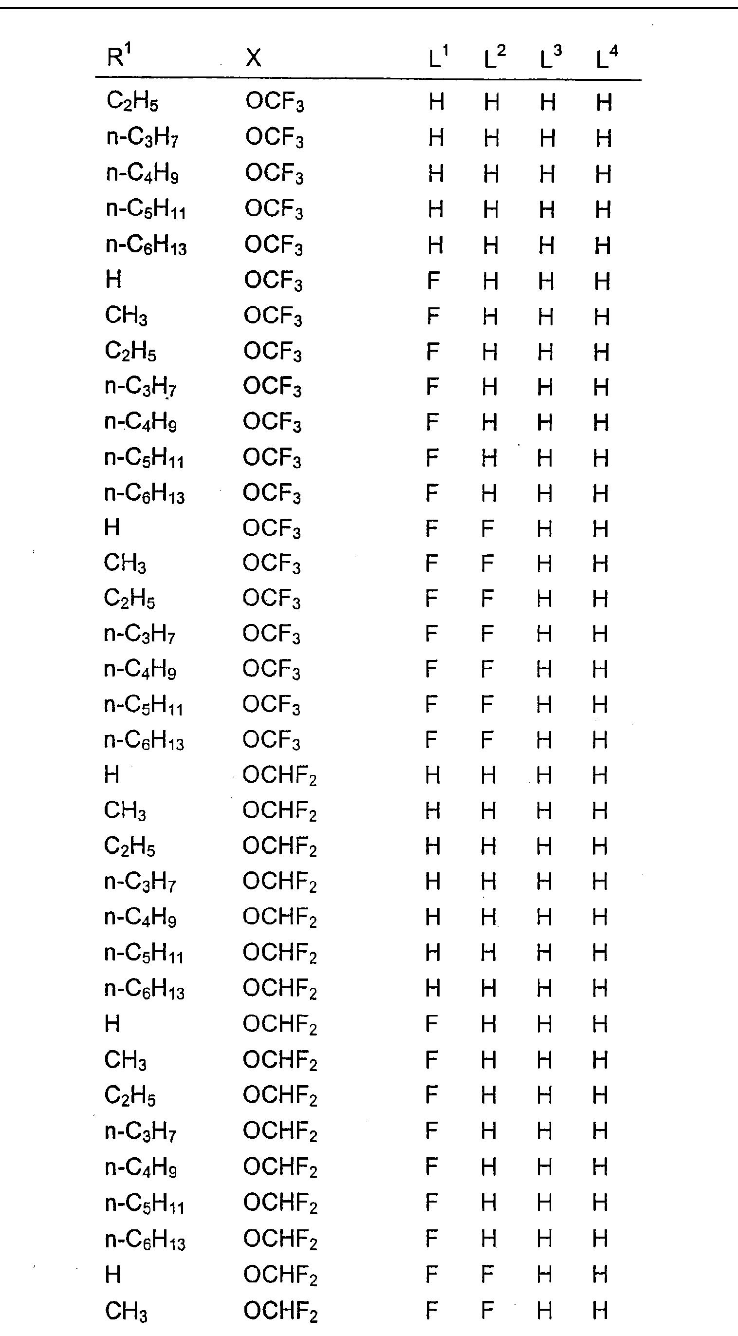 Figure CN101294079BD01171