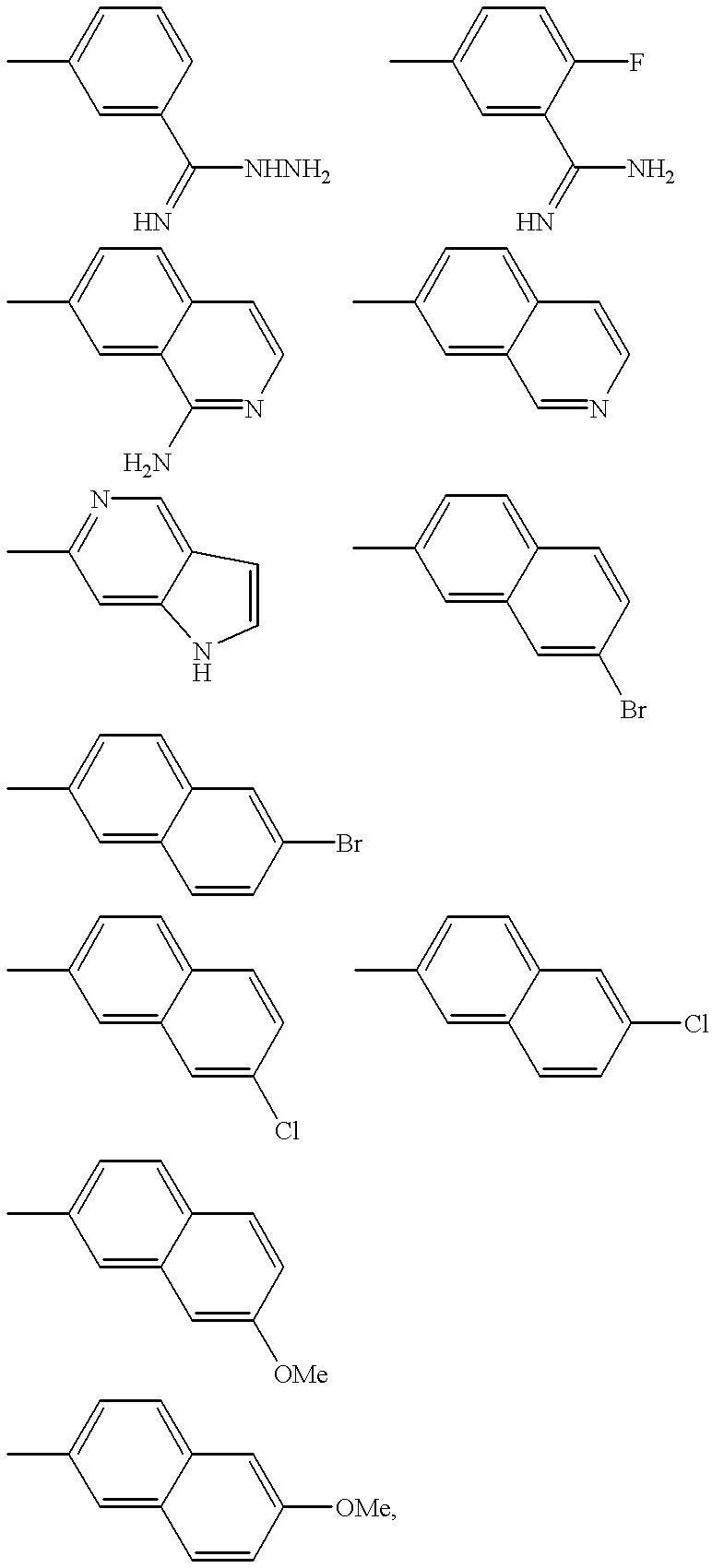 Figure US06376515-20020423-C00208