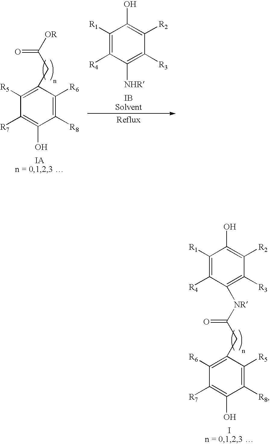 Figure US20060128931A1-20060615-C00001