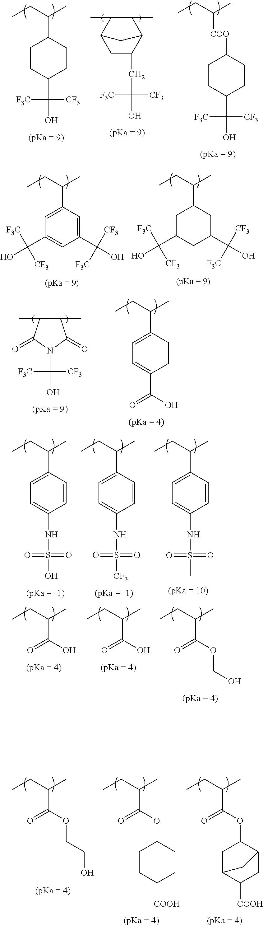 Figure US08071272-20111206-C00071