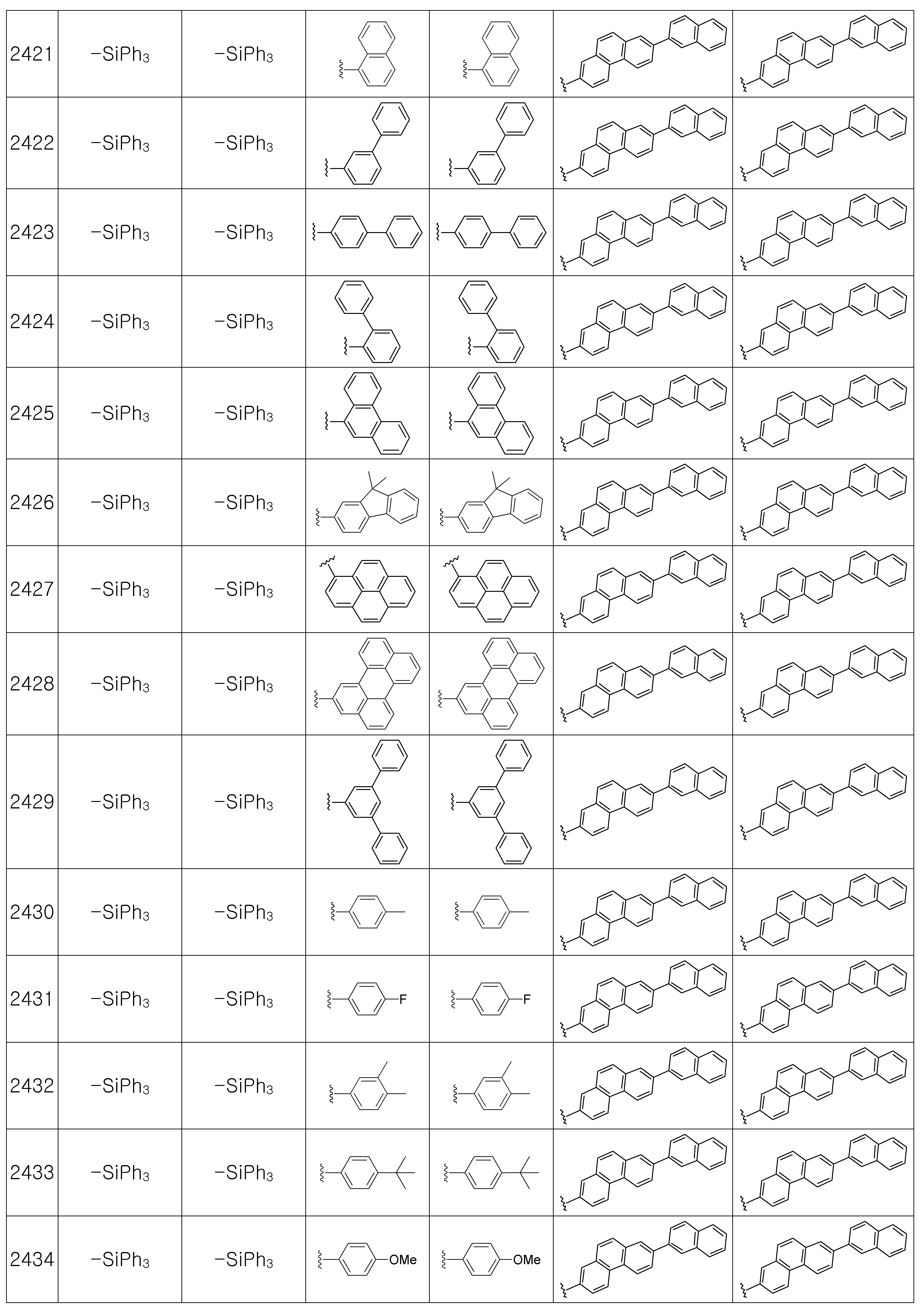 Figure 112007087103673-pat00288