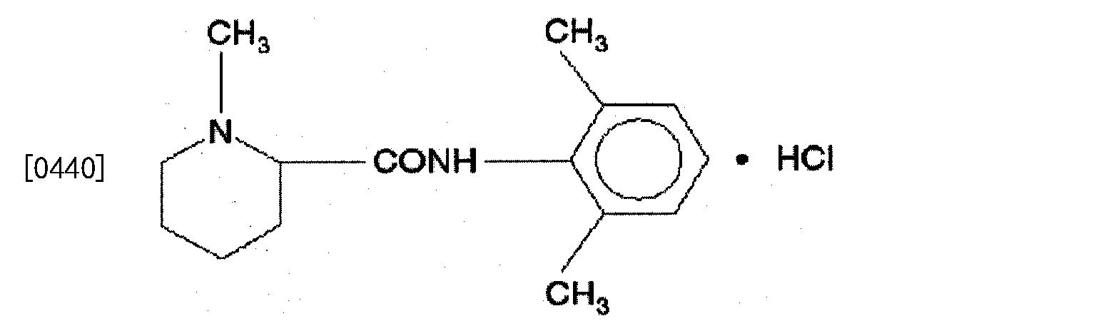 Figure CN103491778BD00491