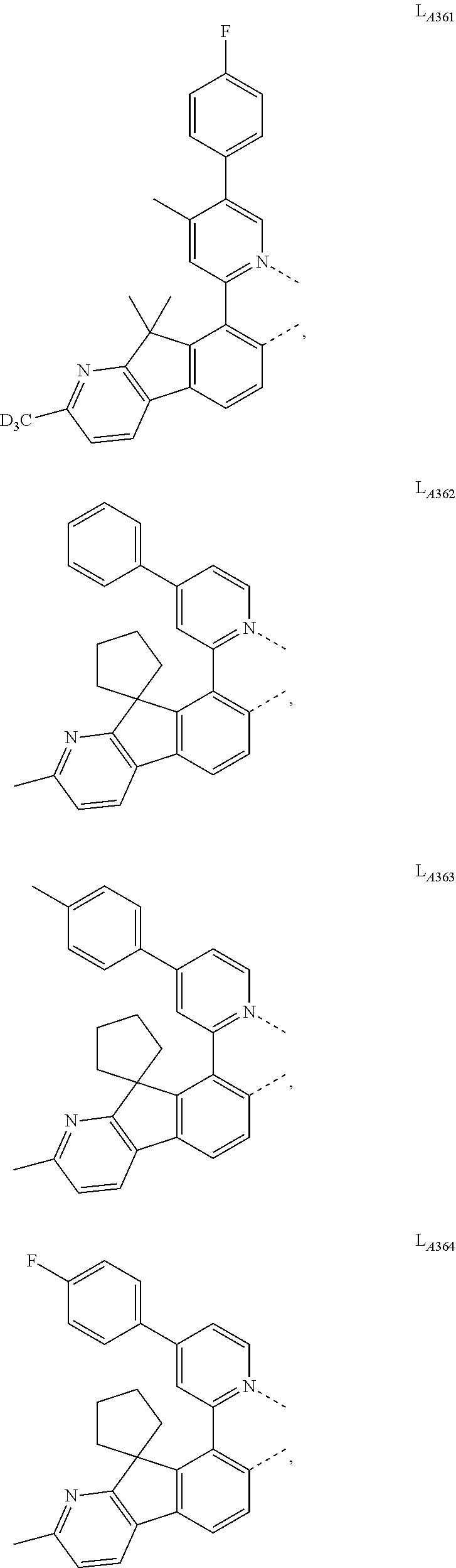 Figure US10003034-20180619-C00134