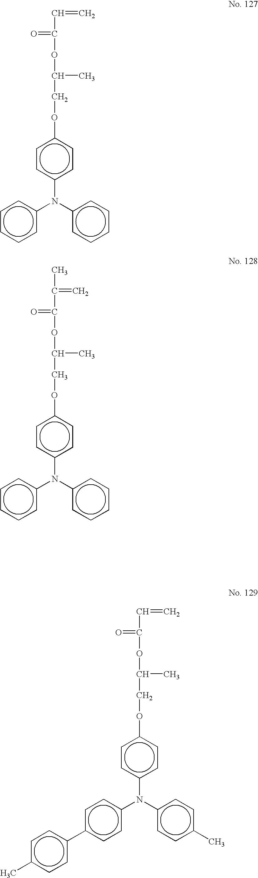 Figure US20060177749A1-20060810-C00063