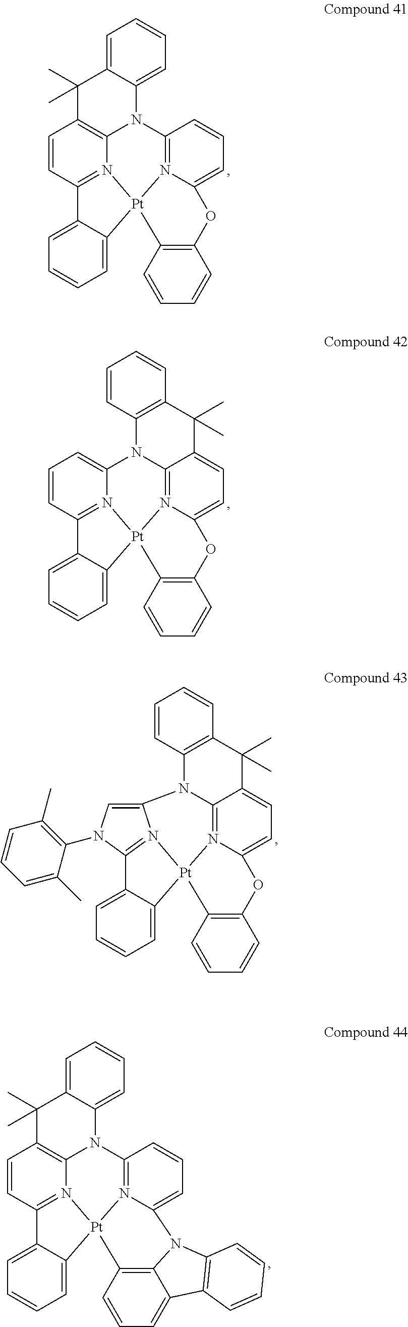Figure US09312505-20160412-C00024