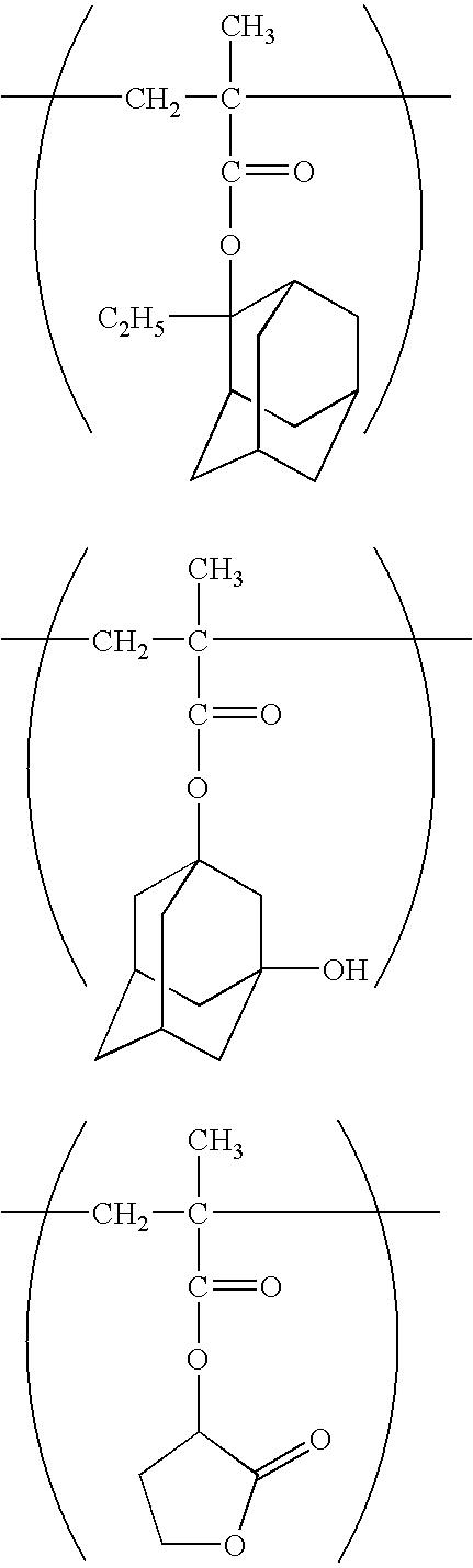 Figure US20060194982A1-20060831-C00039