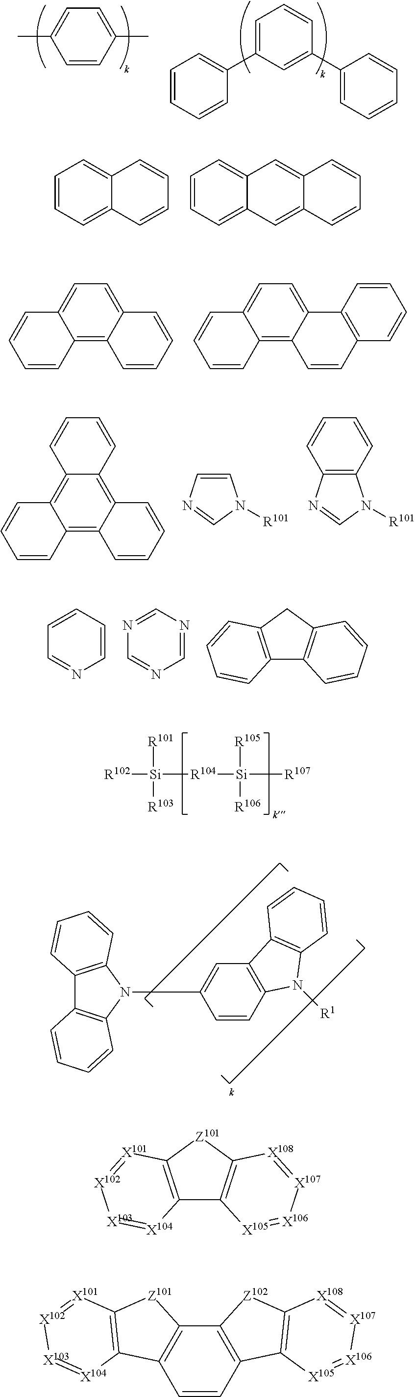 Figure US09634264-20170425-C00100