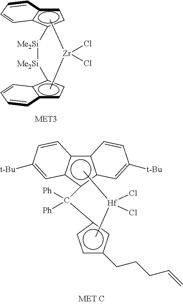 Figure US08609793-20131217-C00039
