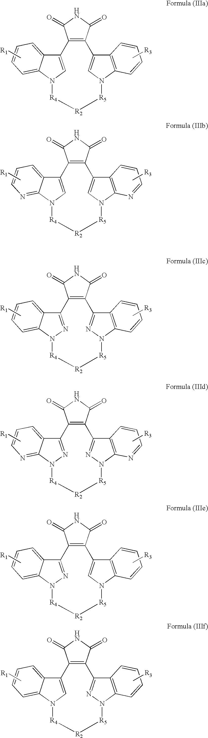 Figure US20090325293A1-20091231-C00013