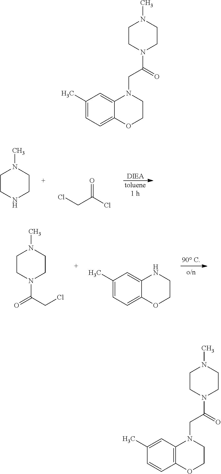 Figure US20190106394A1-20190411-C00083