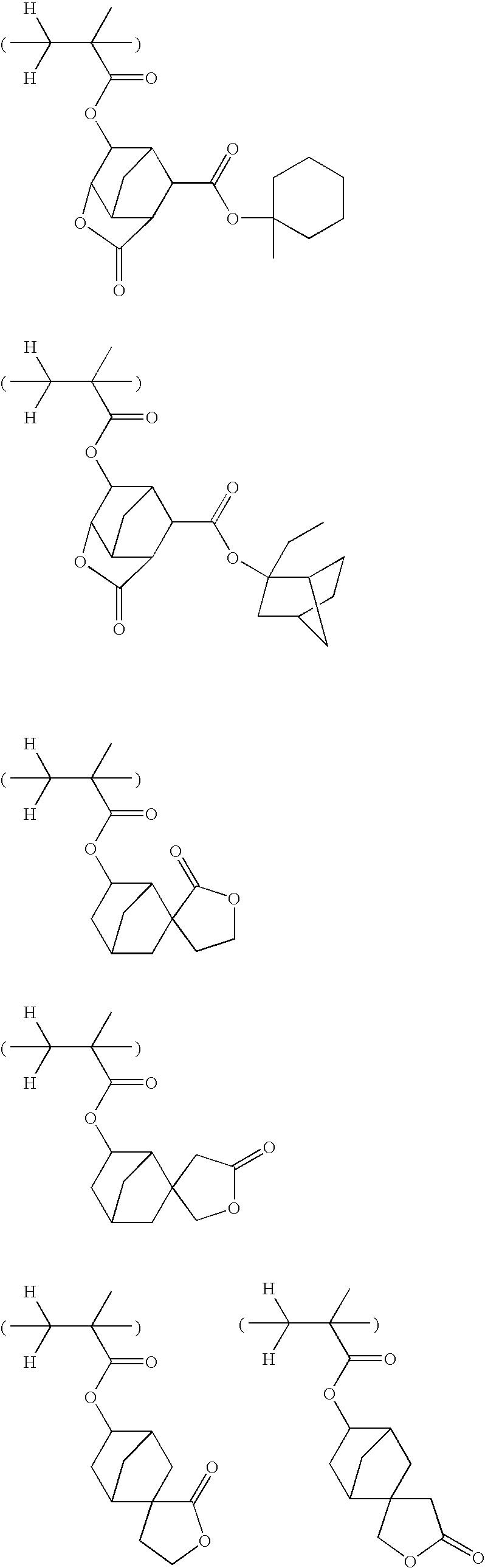 Figure US20070231738A1-20071004-C00042